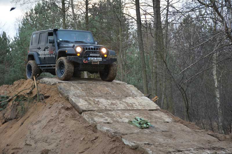 offroad-5