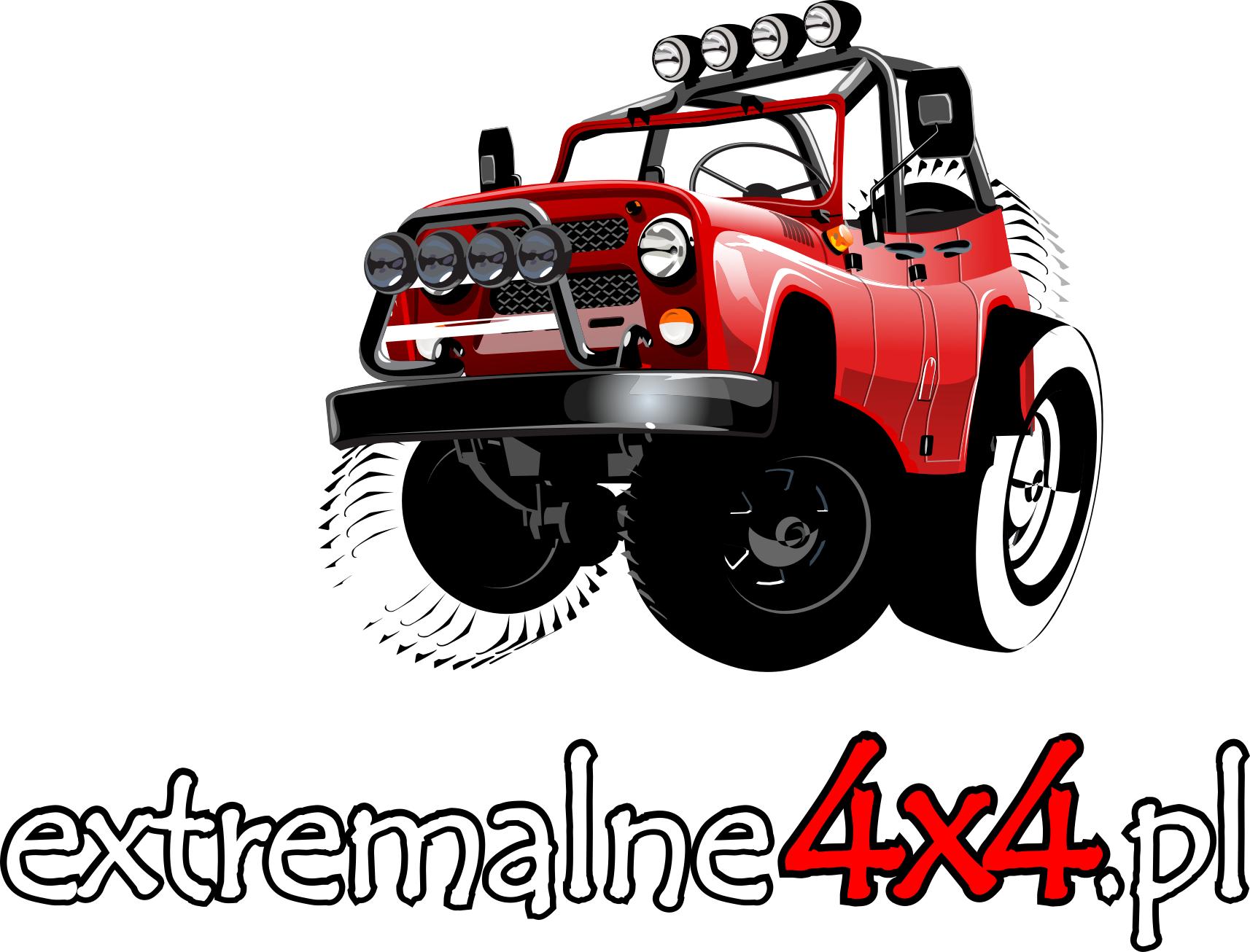 Extremalne4x4